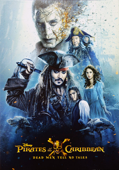 PIRATES_of_the_CARIBBEAN_DEAD_MAN_TELL_NO_TALES_001.jpg